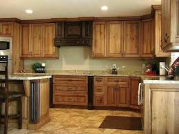 painting oak trim white without sanding can you paint oak trim without sanding painting doors white