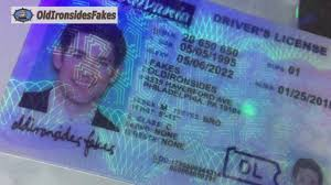 fake Passports Buy Fake Registered Real Pennsylvania Id New Legally xY7wv4qB