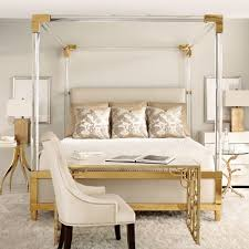 Mismatched Bedroom Furniture Mismatched Nightstand Bedroom Contemporary With Spiral Ceiling Fan