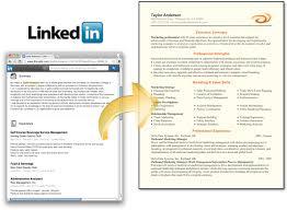 ... Stunning Ideas Resume Pro 10 Write A Better Resume ResumeMaker ...