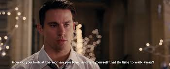 The Vow Quotes Simple Quotes About Vow Movie 48 Quotes