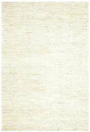 area rugs rug weave by carpet ralph lauren jute collection new
