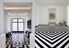 Black and white marble floors gen4congress within black and black and white  marble floor black and