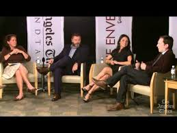 emmys round table 2016 let s talk comedy part 1