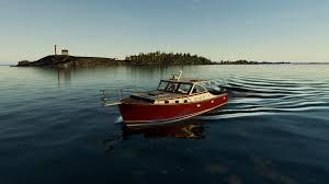Le successeur de fishing : Fishing North Atlantic For Pc Reviews Opencritic