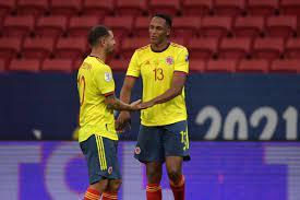 Copa America 2021 live stream: How to ...