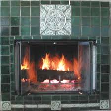 Decorative Tiles For Fireplace tile installations 87