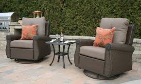 japanese patio furniture. Large Size Of Patio:unusual Patio Furniture Japanese The Home Depot Mosaic S