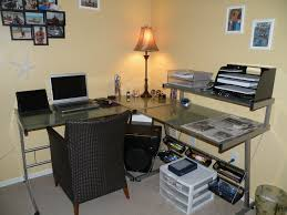 design your own office space. Here Design Your Own Office Space T