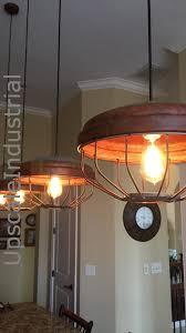 rustic kitchen lighting fixtures. best 25 industrial pendant lights ideas on pinterest lighting fixtures diy light and house rustic kitchen
