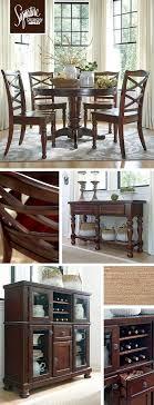 Ashley Furniture North Charleston