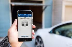 liftmaster garage door opener app 55 about remodel home decoration