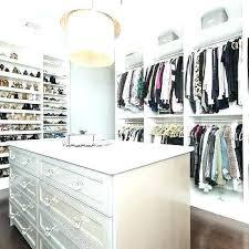 Huge walk in closets design Affordable Huge Walk In Closets Large Walk In Closet Design Design Ideas Wall Of Custom Shoe Shelves Huge Walk In Closets Mosgalleryco Huge Walk In Closets Huge Walk In Closet With Several Rows Of Closet