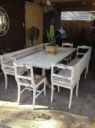 chairs dining room chairs new outdoor dining table and chairs set new wicker outdoor sofa 0d