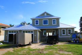 remodels lopez building company because of our extensive experience in remodeling and new construction you are assured of realistic estimates of time and cost to complete