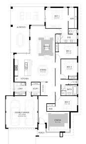 floorplan preview