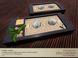 zen home furniture. star lifestyle home furniture table decor zen garden z