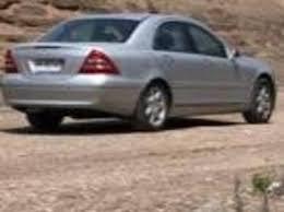 Technische daten top angebote fragen und antworten herstellerinformationen. Mercedes Benz Mercedes C240 Usados Mitula Autos