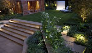 Small Picture Garden Lighting Inspiration Design and Products John Cullen