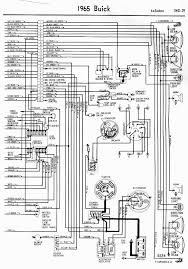 automotive car wiring diagram page 137 wiring for 1965 buick lesabre part 2