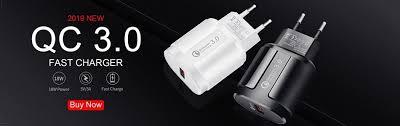 Светящаяся <b>непромокаемая сумка для</b> iPhone/samsung/Xiaomi ...