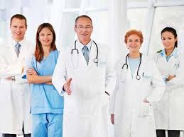 Imagini pentru medici de familie