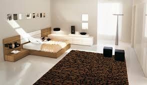 alf l ego bedroom furniture. l\u0027ego bedroom modular #bedroom developed by alf italia. made of #wood alf l ego furniture pinterest