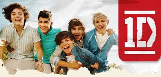 what our essay contest taught us about one direction s many  what our essay contest taught us about one direction s many devoted fans