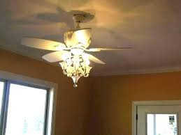 lantern ceiling fan chandelier light fans crystal kit dining room bedroom chandeliers with crystals globes