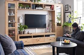 Meubles Décoration In 2019 Home Inside And Out Ikea Living