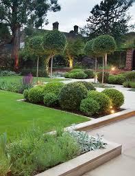 sgd awards 2016 front garden design
