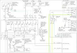 npr fuse box diagram druttamchandani com npr fuse box diagram wiring diagram wiring diagram fuse box diagram electrical circuit electrical wiring 2004