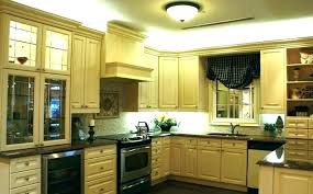 overhead kitchen lighting ideas. Kitchen Ceiling Lights Ideas Mesmerizing Lighting  Overhead . G
