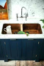 outdoor sink home depot sinks and faucet cabinet stainless steel garden