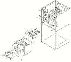 electric furnaces parts online parts finder inventex