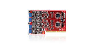 Advanced Design Systems Digital Photo Frame User Manual Tesira Configurable Audio Dsp