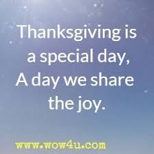 202 Thanksgiving Quotes Inspirational Words Of Wisdom