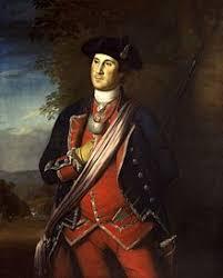 George Washington Famous Quotes Mesmerizing Religious Views Of George Washington Wikipedia