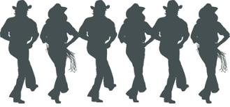 """Résultat de recherche d'images pour """"line dance"""""""