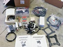 self learning fuel injection holley avenger tbi efi kit off self learning fuel injection holley avenger tbi efi kit holley avenger tbi efi kit photo 39063420