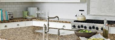 Why You Should Consider Changing Your Cabinets When Replacing Your  Countertops