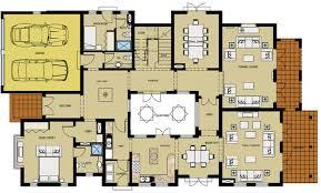 ... Arabic House Plans Modern Strikingly Idea Home In Dubai Style  Architecture Design 1600 ...