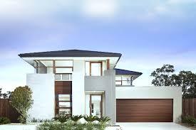 Duplex Designs For Narrow Blocks Small Block Narrow Lot Homes Made Easy Smallblock