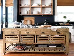 kitchen Rolling Kitchen Island Ideas Modern Best Portable Island