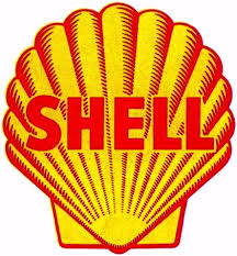 Image - Shell logo 1957.png | Logopedia | FANDOM powered by Wikia