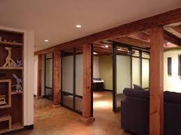 Basement Remodel Contractors Impressive Decorating Ideas