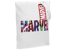 <b>Сумка Marvel</b> 55516 50 - Магазин спортивного инвентаря
