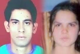 no regrets says man who killed daughter beheaded her friend for no regrets says man who killed daughter beheaded her friend for family honour