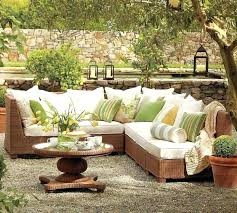 wicker patio furniture cushion outdoor patio chair cushions image of enjoy outdoor furniture cushions chair lets