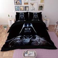 star wars bedroom decor bedding sets
